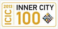 2013 Inner City 100